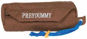 Trixie - Preydummy - 20 cm