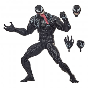 *PREORDER* Marvel Legends Series Action Figures: VENOM by Hasbro