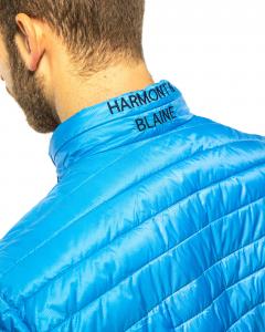 HARMONT & BLAINE 110GR