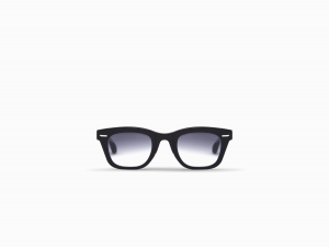 Movitra Spectacles,mod. 215/SOLD OUT