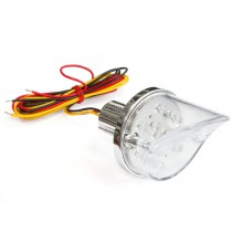 02-0270 FANALINO LED