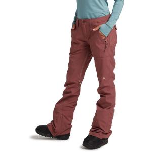 Pantaloni Snowboard Burton W Vida ( More Colors )