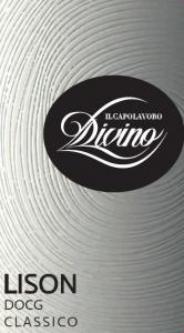 Lison Docg Classico