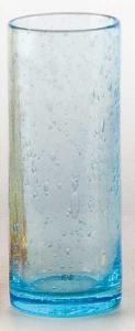 Bicchiere bibita acquamare bolloso (6pz)