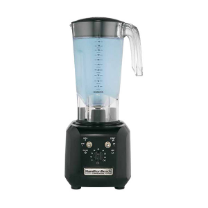 Hamilton Tango blender with polycarbonate container L 1,4 V 220 - 240
