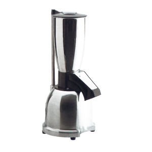 Steel Ice crusher V90  V 230