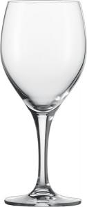 Calice per acqua/vino rosso Mondial 1 (6pz)