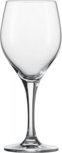 Calice per acqua Mondial 0 (6pz)