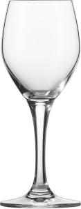Calice per vino Mondial 3 (6pz)