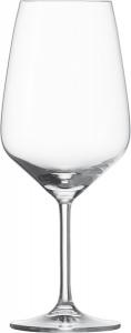 Calice per vino rosso Taste 13 (6pz)
