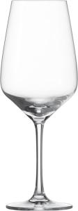 Calice per vino rosso Taste 1 (6pz)