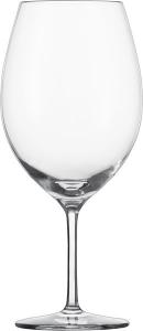 Calice per acqua CRU Classic 13 (6pz)