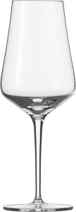 Calice per vino bianco Fine 0 (6pz)