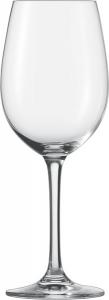 Calice per vino rosso Classico 1 (6pz)