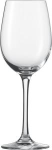 Calice per vino bianco Classico 2 (6pz)