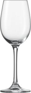 Calice per vino rosso Classico 3 (6pz)