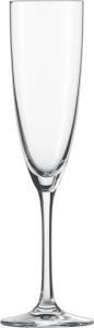 Calice Flut Classico 7 (6pz)