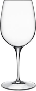 Calice crist.Palace vino (6pz)
