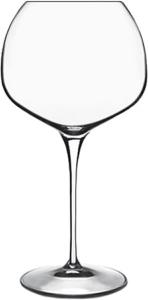 Calice Degustazione Vinoteque Super 80 (6pz)