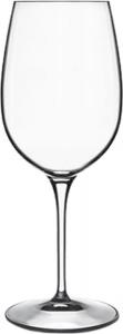 Calice Degustazione Vinoteque Ricco (6pz)