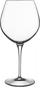 Calice Degustazione Vinoteque Robusto (6pz)
