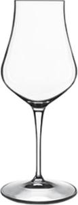Liquor glass Vinoteque cl. 17 (6pcs)