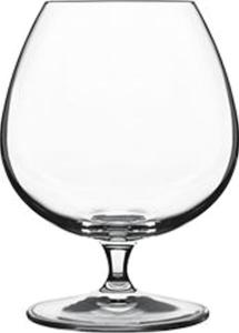 Cognac glass Riserva cl. 48 (6pcs)