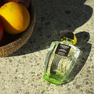 Green Neroli - Acqua Originale - Eau de Parfum