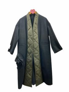 Cappotto rosalba