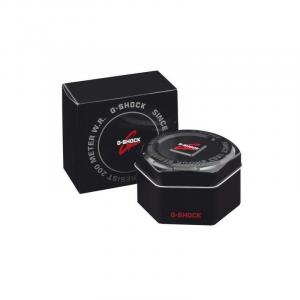 Orologio Casio G-Shock G-Squad GBD-H1000-1ER