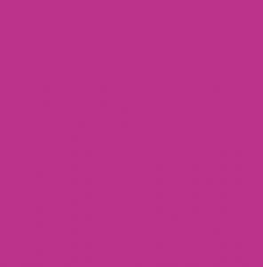 Slip in Micromodal, cod. S00293