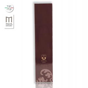 Cioccoliquirizia - Cioccolato e Liquirizia - 50cl