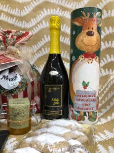 Confezione Natale: un grande assortimento per tutti!