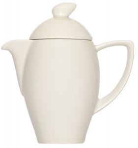 Kaffekanne Raffinesse (6stck)