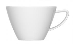 Options Milchkaffe Tasse (6stck)