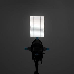 Proiettore per Forza 60/60B con lente 19° PJ-FZ60-19