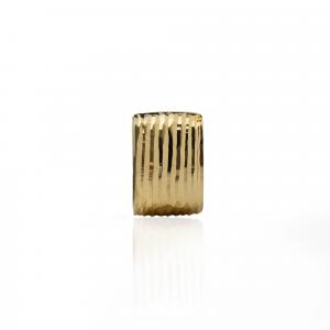 Orecchini Oro 18kt  Prestige - View2 - small