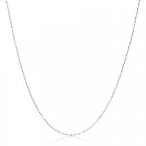 Collana Oro Donna 45 cm - Main view