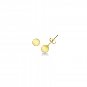 Orecchini Oro Donna - Main view - small
