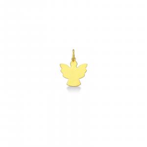 Ciondolo Oro Donna - Main view - small