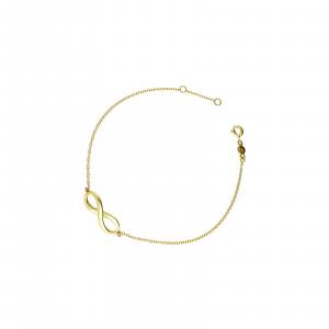 Bracciale Oro Donna  - Main view - small
