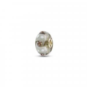Beads Trollbeads Unico - Main view - small
