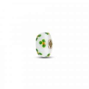 Beads Trollbeads Unico - View1