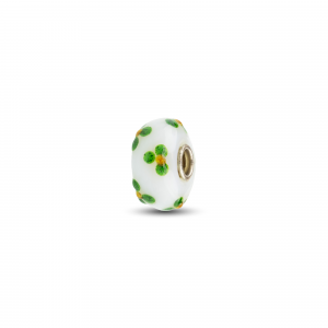 Beads Trollbeads Unico - View2 - small