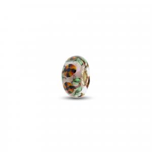 Beads Trollbeads Unico - View2