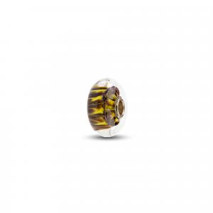 Beads Trollbeads Unico - View4 - small