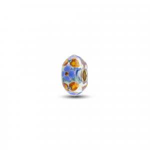 Beads Trollbeads Unico - View5 - small