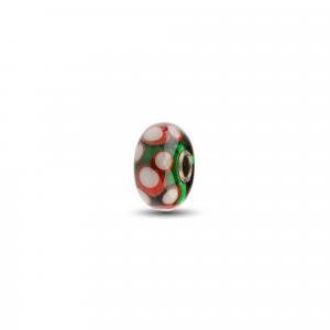 Beads Trollbeads Unico - View6 - small