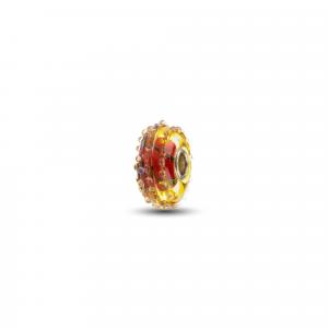 Beads Trollbeads Unico - View7 - small