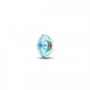 Beads Trollbeads Unico - View7